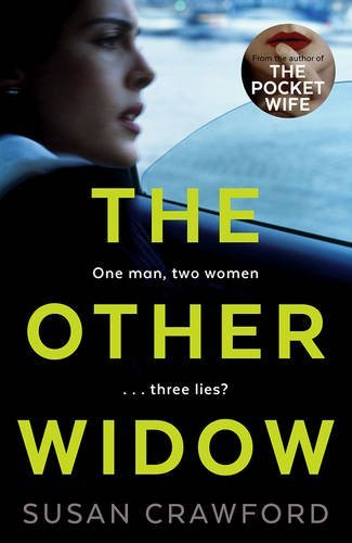 THE OTHER WIDOW, BY SUSAN CRAWFORD. REVIEW BY BARBARA COPPERTHWAITE