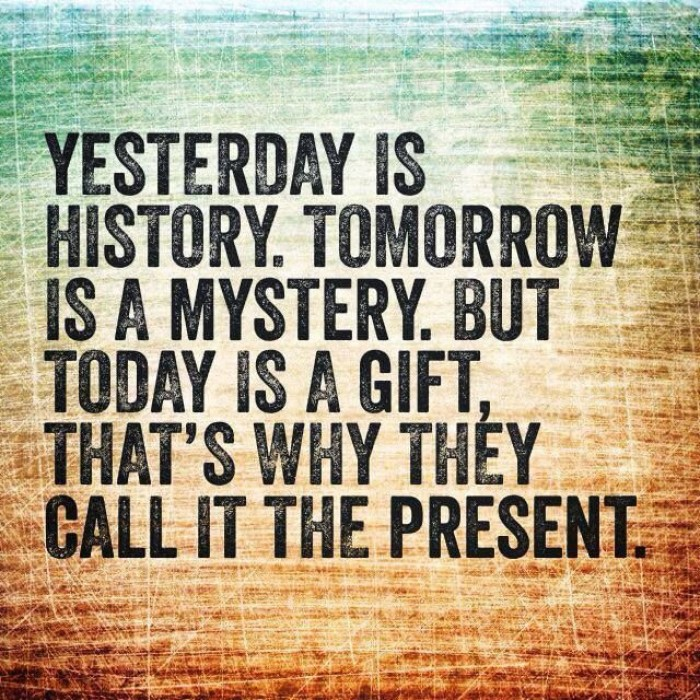 Yesterday_is_history_tomorrow_is_a_mystery_but_today_is-a_gift_9buz.jpg