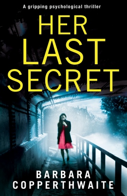 Her-Last-Secret-Kindle